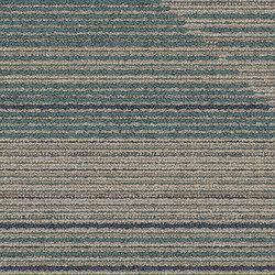 Driftwood Oak | Carpet tiles | Interface USA