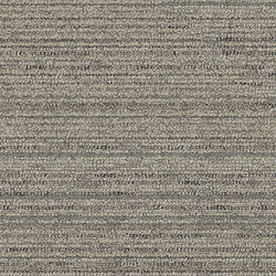 Driftwood Pecan | Carpet tiles | Interface USA