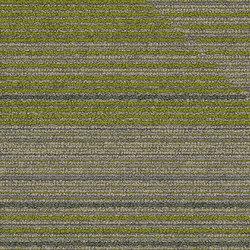 Driftwood Pine | Quadrotte / Tessili modulari | Interface USA