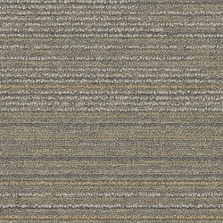 Driftwood Sorrel | Carpet tiles | Interface USA