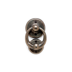 Knockers - DK-3 | Door knockers | Sun Valley Bronze