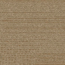 Duo Straw   Carpet tiles   Interface USA