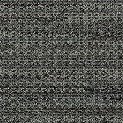 Evensong Dusk Light | Quadrotte / Tessili modulari | Interface USA