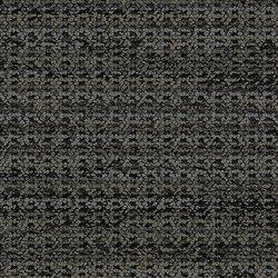 Evensong Evening Light   Carpet tiles   Interface USA