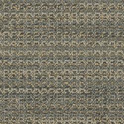 Evensong Morning Light   Carpet tiles   Interface USA