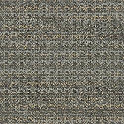 Evensong Noon Light   Carpet tiles   Interface USA