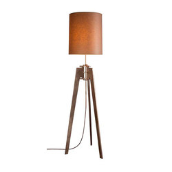 Lamps - OTTO-FL1000 | Iluminación general | Sun Valley Bronze