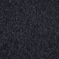 Flor Anthracite | Dalles de moquette | Interface USA