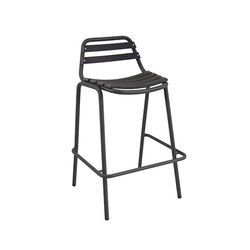 Light Bar | Bar stools | emuamericas
