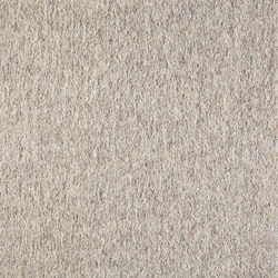 Flor Berber Beige | Carpet tiles | Interface USA
