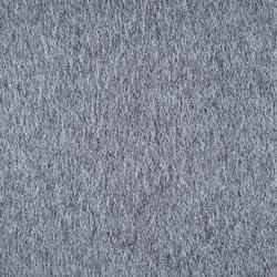 Flor Black Grey | Carpet tiles | Interface USA