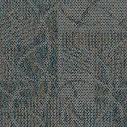 Great Lengths II Entrobean Figure | Carpet tiles | Interface USA