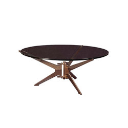 Tables - TA-36 | Side tables | Sun Valley Bronze