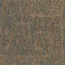 Great Lengths II Gradient Value | Carpet tiles | Interface USA