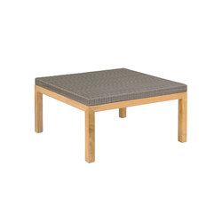 Azores Coffee Table | Mesas de centro | Kingsley Bate