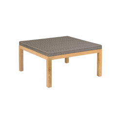 Azores Coffee Table | Coffee tables | Kingsley Bate