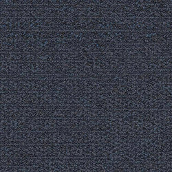 Harmonize Cobalt | Carpet tiles | Interface USA