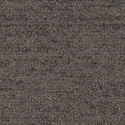 Harmonize Driftwood | Carpet tiles | Interface USA