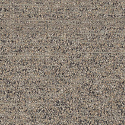 Harmonize Flax | Carpet tiles | Interface USA
