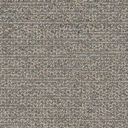 Harmonize Gull | Carpet tiles | Interface USA