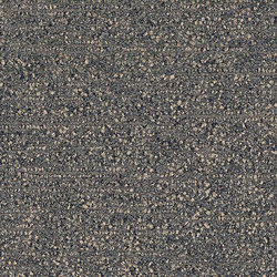 Harmonize Laurel | Carpet tiles | Interface USA