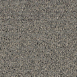 Harmonize Mesquite | Carpet tiles | Interface USA