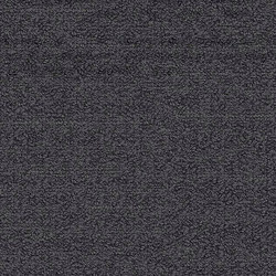 Harmonize Midnight | Carpet tiles | Interface USA