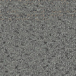 Harmonize Pewter | Carpet tiles | Interface USA