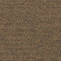 Harmonize Prairie | Carpet tiles | Interface USA