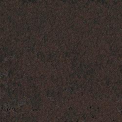 Human Nature 810 Earth | Carpet tiles | Interface USA