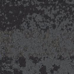 Human Nature 810 Flint | Carpet tiles | Interface USA