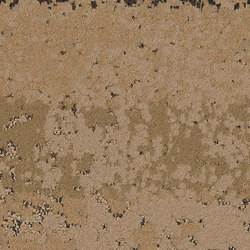 Human Nature 810 Travertine | Carpet tiles | Interface USA