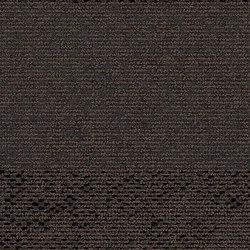 Human Nature 820 Earth | Carpet tiles | Interface USA