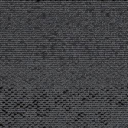 Human Nature 820 Flint | Carpet tiles | Interface USA