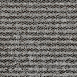 Human Nature 820 Nickel | Carpet tiles | Interface USA