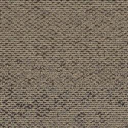 Human Nature 820 Pumice   Carpet tiles   Interface USA