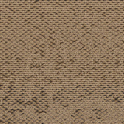 Human Nature 820 Travertine | Carpet tiles | Interface USA