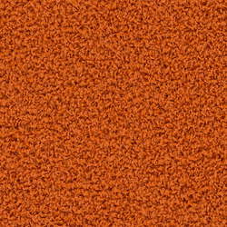 Human Nature 830 Clementine | Carpet tiles | Interface USA