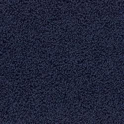 Human Nature 830 Cobalt | Carpet tiles | Interface USA