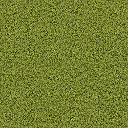 Human Nature 830 Kiwi | Carpet tiles | Interface USA