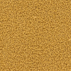 Human Nature 830 Maize | Carpet tiles | Interface USA