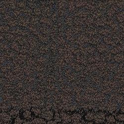 Human Nature 840 Earth   Carpet tiles   Interface USA