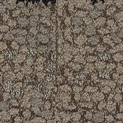 Human Nature 840 Pumice | Carpet tiles | Interface USA