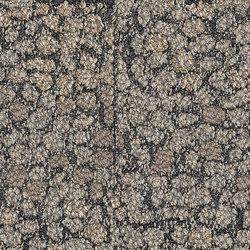 Human Nature 840 Shale | Carpet tiles | Interface USA