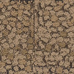 Human Nature 840 Travertine | Carpet tiles | Interface USA