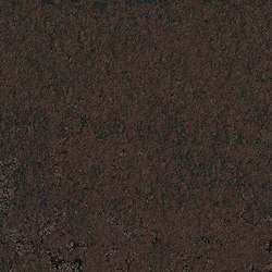 Human Nature 850 Earth   Carpet tiles   Interface USA