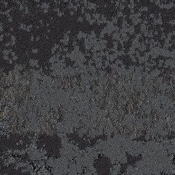 Human Nature 850 Flint | Carpet tiles | Interface USA
