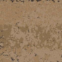 Human Nature 850 Travertine | Carpet tiles | Interface USA