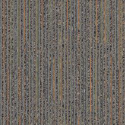 Main Line Battleship | Carpet tiles | Interface USA