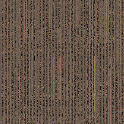 Main Line Chestnut | Dalles de moquette | Interface USA